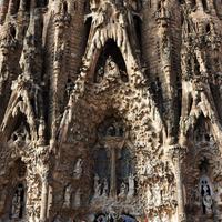 Kitalálós poszt - Egy épület