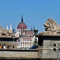 Budapest 2019-ben