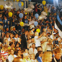Képes villámriport az első Szakács Európa Bajnokságról (1)
