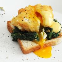 A stockholmi tojás