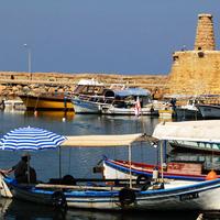 Cipruson a helyzet változatlan