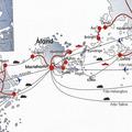 Észak Gibraltárja - Åland (1)