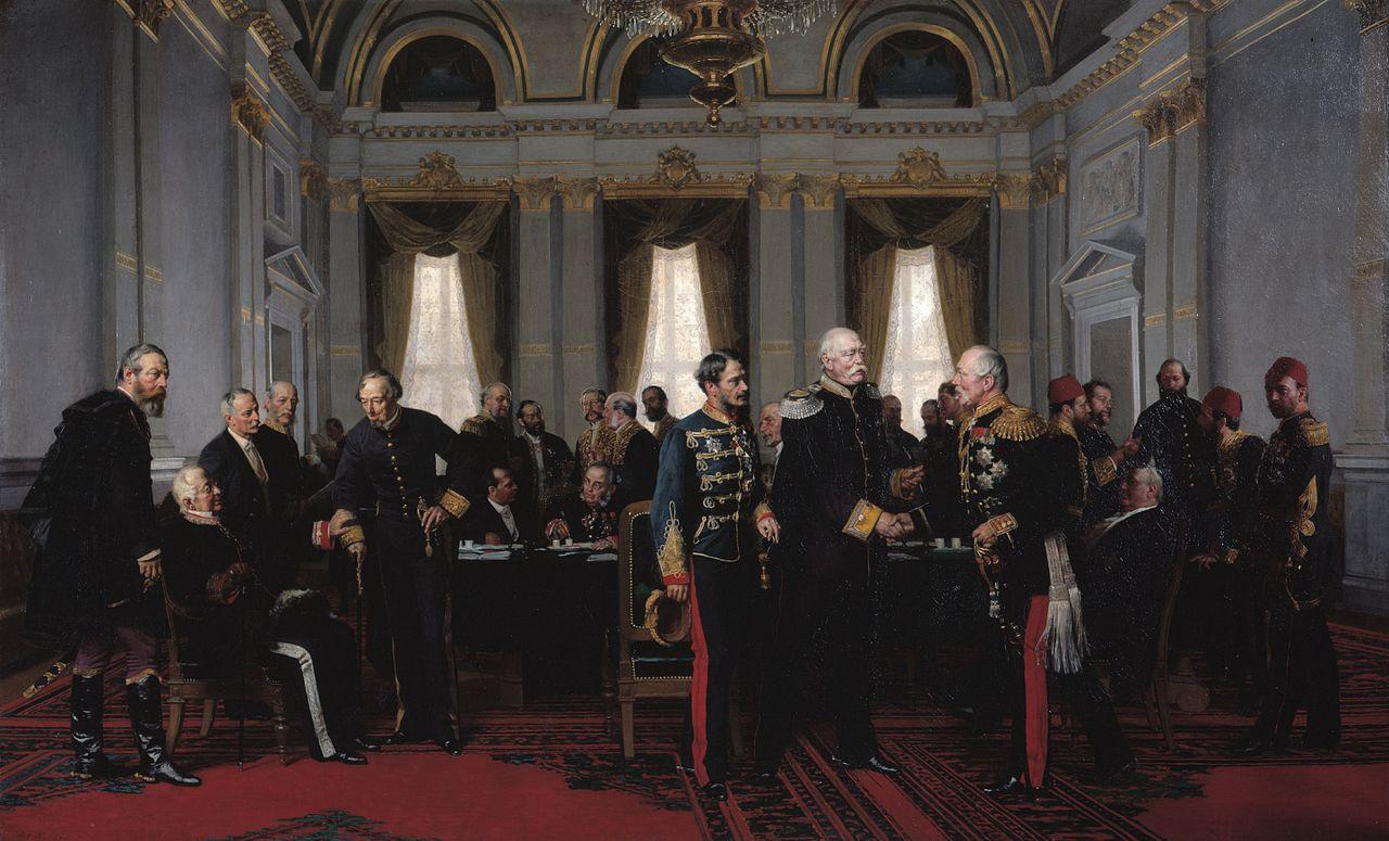 congress_of_berlin_13_july_1878_by_anton_von_werner.jpg