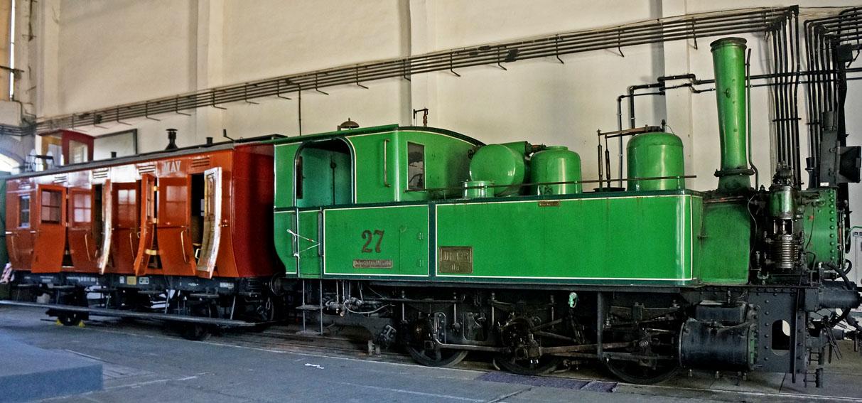 sk2-ph-dsc03574.jpg