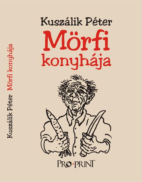 HSZ-morfi_konyhaja_borito-1.jpg
