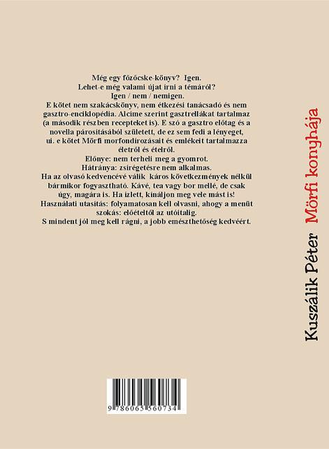 HSZ-morfi_konyhaja_borito-2.jpg