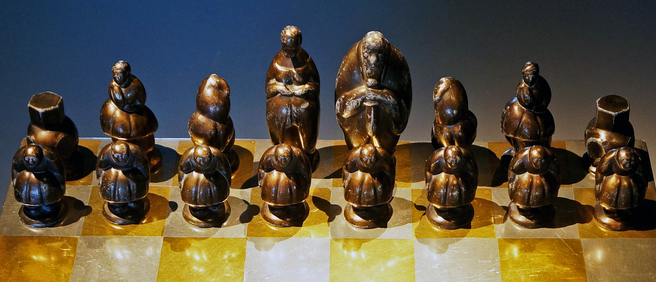 marie_louise_idestam_blomberg_chess-dsc08199.jpg