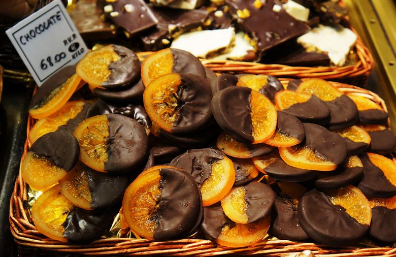 sk2-orange_chocolate_dsc06425.jpg
