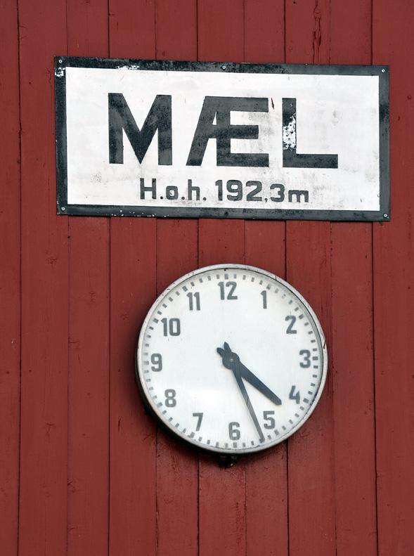 mael-azh_4826.jpg