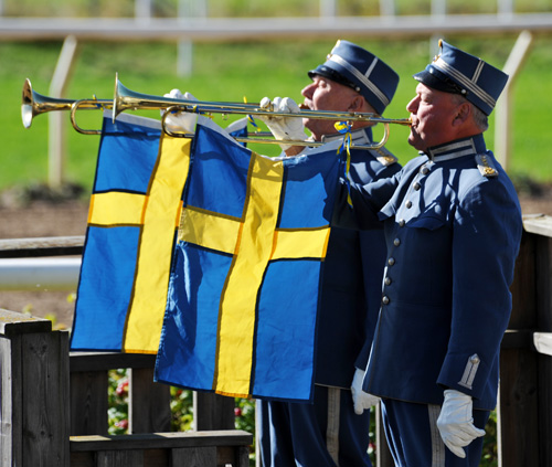 sk_t_by_galopp_stockholm_cup_azh_6773.jpg