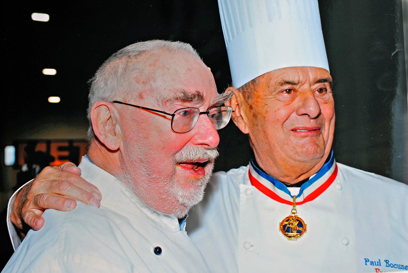 sk2-sven-gunnar_svensson_and_paul_bocuse.jpg