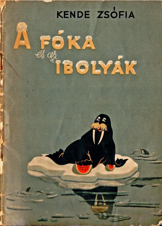 foka1b.jpg