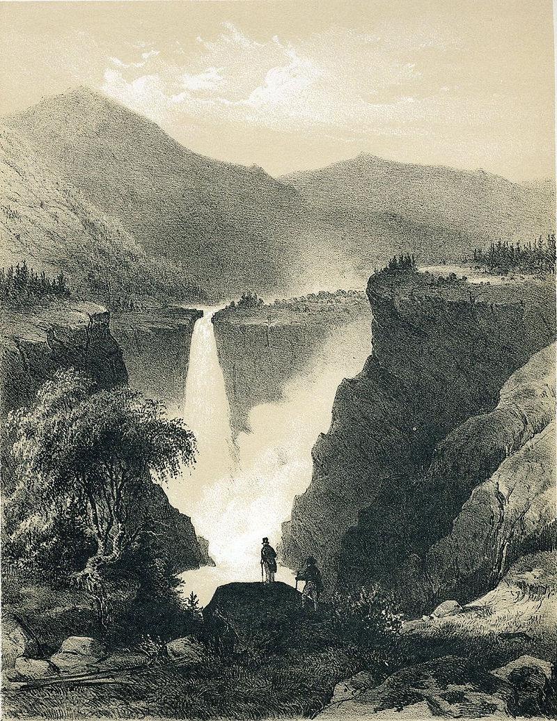 rjukanfoss.jpg