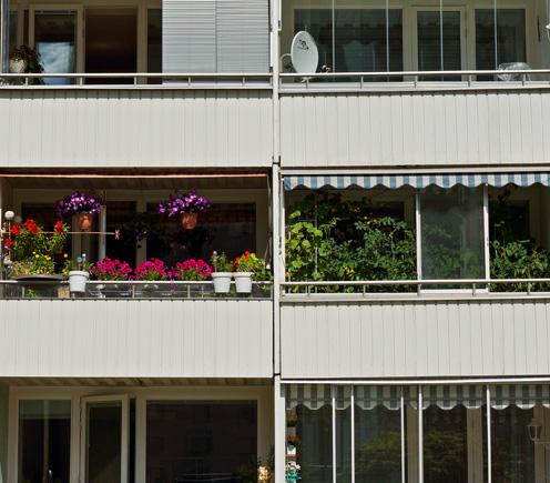 sk-balkon-dsc03790-2.jpg