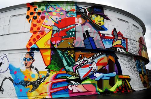 sk-graffiti-azh_2700.jpg