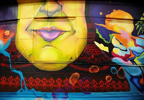 sk-graffiti-azh_2716.jpg