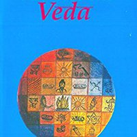 ??OFFLINE?? Atharva Veda (Great Epics Of India: Vedas Book 4). Michigan pongase studies place meses