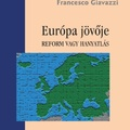 Európa jövője