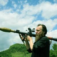 (Dugin, negyedik elmélet)
