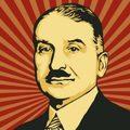 Ludwig von Mises az árkontrollról