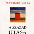 Két könyv augusztusra: ajánló