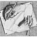 Soros György és a reflexivitás