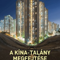 Két könyv decemberre: ajánló