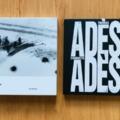 Két lemez szeptemberre