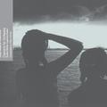 Két lemez februárra: ajánló