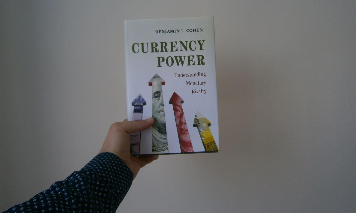 cohen_currency_power.JPG