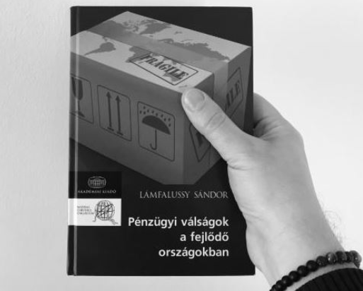 lamfalussy_konyv.PNG