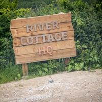 A River Cottage meló