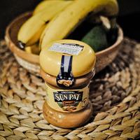 Másnaposságra: Az Elvis Presley Mogyoróvajas Baconos Banános Szendvics