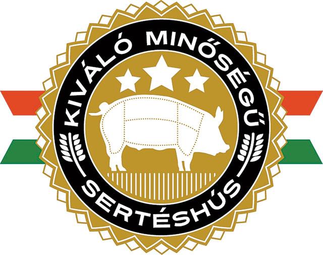 kms-logo.jpg