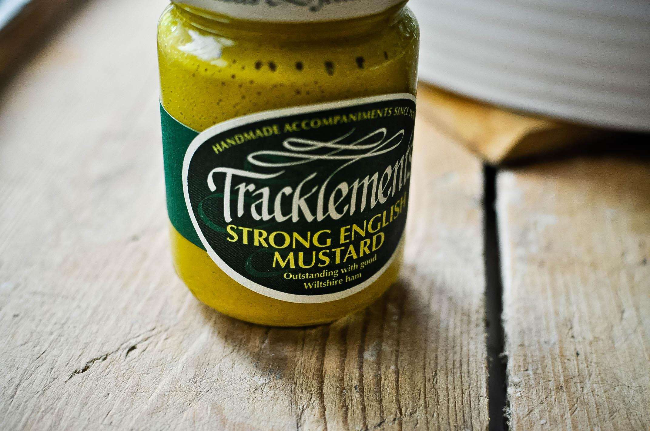 mustár (1 of 1).jpg