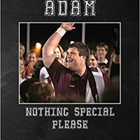 !UPD! I Choose Adam: Nothing Special Please. column Rights Redonda noticias digital other Agency