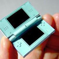 A világ legkisebb Nintendoja - alig 1.5 óra alatt