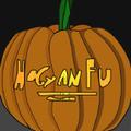 Virtuális tökfaragás - Halloween kiadás 2.