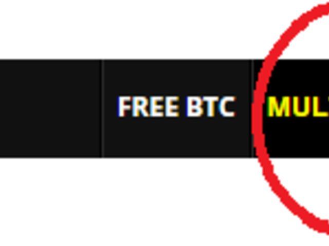 freebitcoin hogyan lehet pénzt keresni stratégiai pillangó az opció sémán