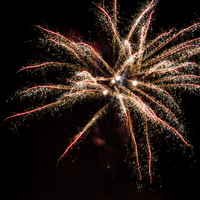 Tatán nem lesz többet tűzijátékozás szilveszterkor
