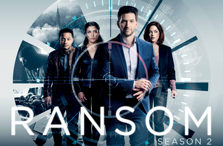 ransom-s2_3-1024x671.png