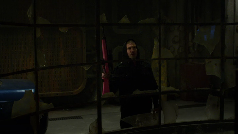 punisher_1.png