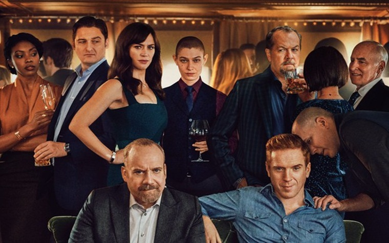 billions-season-4-8bfb48e.jpg