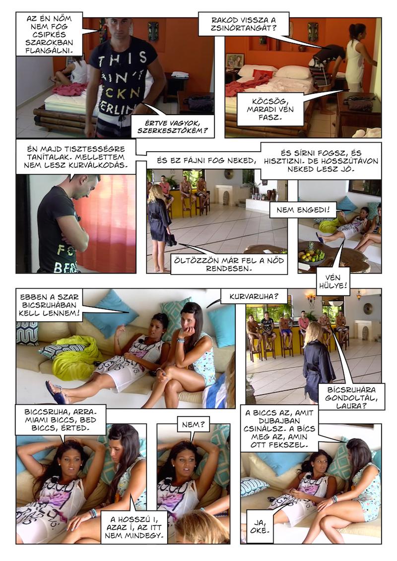 page_7_3.jpg