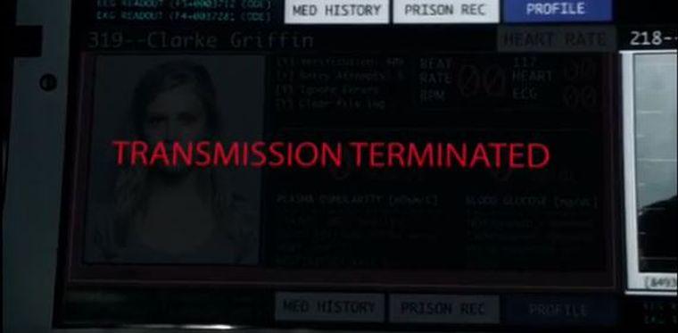 1x04_01.JPG