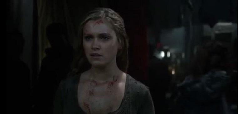 1x07_01.JPG