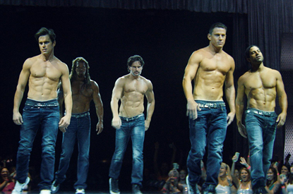 magic-mike415x275.png