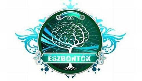 Észbontók-VIASAT3-logo_1.jpg
