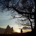 Outlander 1x09 - The Reckoning (Az elszámolás)