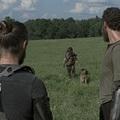 Nagyon rég volt ennyire klasszik horror a sorozat - Walking Dead S09E07